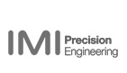 imi precisio engineering sw